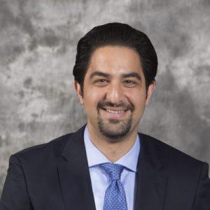 David Rahni