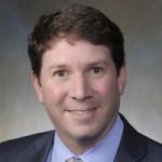 Darren R. Blumberg