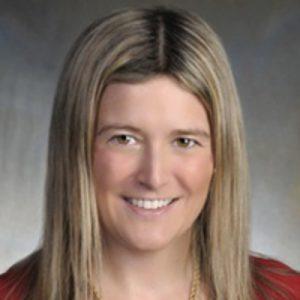 Kelly A. Krueger