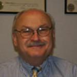 Lawrence B. Stein