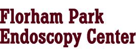 Florham Park Endoscopy Center